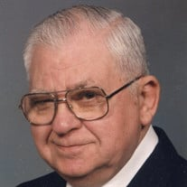 Marvin  J. Process