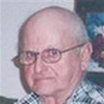 Elmer  A. Zempel