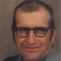 Raymond  Hugo Lange