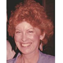 Ellen G. Calderini