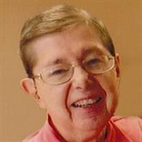 Mary  Jo Law
