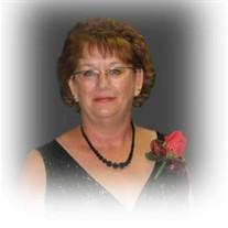 Laurel L Nelson