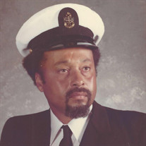 Donald E. Gibson