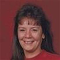Constance Lora Braun