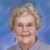 Hazel Ethel Dirlam