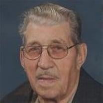 Raymond  John Kerkhoff