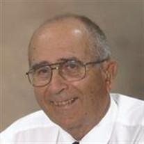 Larry Charles Lussenhop