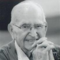 "Leonard ""Bob"" Frank Maurer"