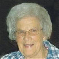 Ruth E.  Schmidt