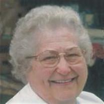 Mary  Ann Larsen