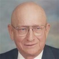 T. Delbert Kettner