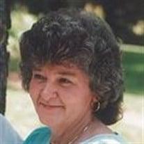 Elizabeth Dell Caneff