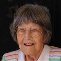 Marilyn E. Sandmann