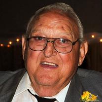 Earl Kramer