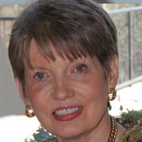 Marilyn Donahoo Haney