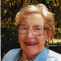 Donna Irene Harless