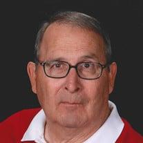 Raymond Joseph Kozak, Jr.