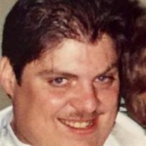 Robert T White