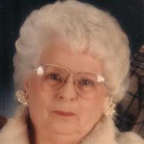 Nancy D. Finkbiner-Vorva