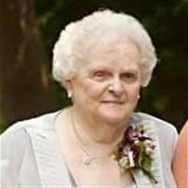Rose Mildred Calway