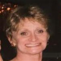 Elaine Tricamo