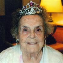 Wanda Lee McMurray