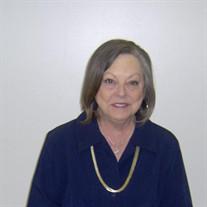 Brenda  L.  Carr