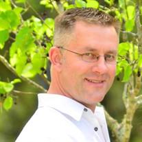 Dale Frierson