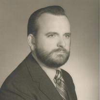Jesse Benjamin Blythe Jr