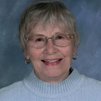 Pauline Wall Rogers