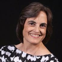 Lisa Carol Cannon Cunningham