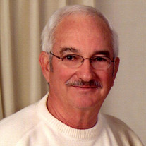 Robert Leslie Whitfield