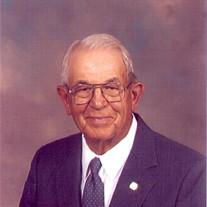 Robert W Pearson