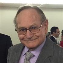Kenneth Dwaine Vaughan