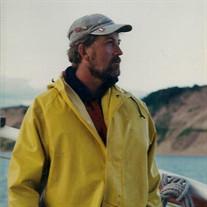Thomas  Michael Kelly