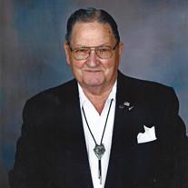 Mr. A. J. Kilgore