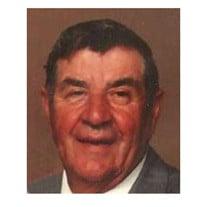 John F. Trendowski