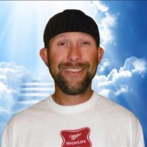 Scott Winfield  Clark