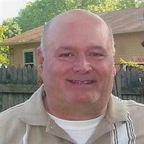 Robert N. Benak