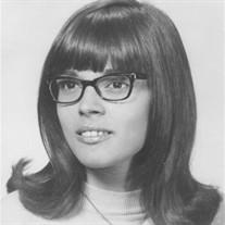 Carla E.  Carpenter