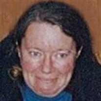 Darla Kay McGowan