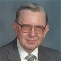 "James ""Jim"" Olson"
