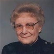 Lorraine Marie  Christensen