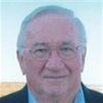 Richard C.W. Root