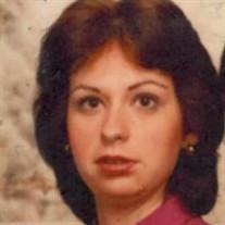 Diane  Coker Chapman