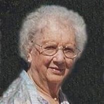 Viola Esther Prodehl