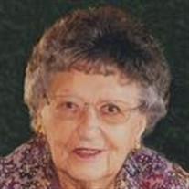 Florence Theresa Koll