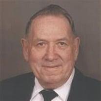 John Coville Smith