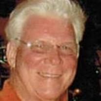 Robert J. Horvath