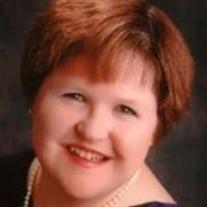 Stacy Sue Daub